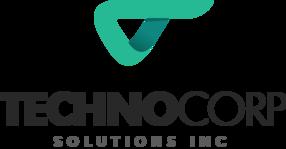 TECHNOCORP Solutions INC